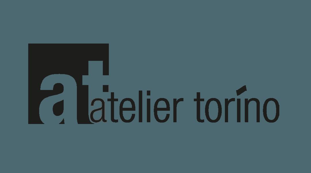 Atelier Torino : Brand Short Description Type Here.