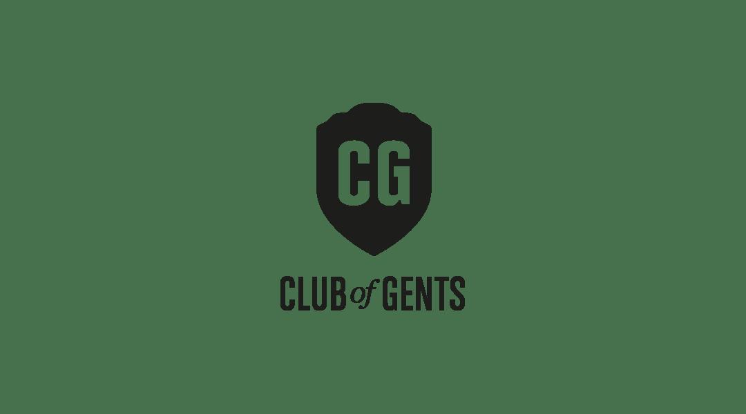 CG : Brand Short Description Type Here.