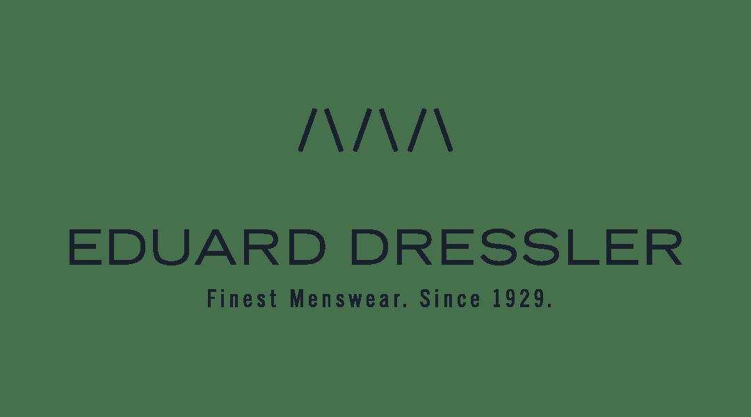 Dressler : Brand Short Description Type Here.