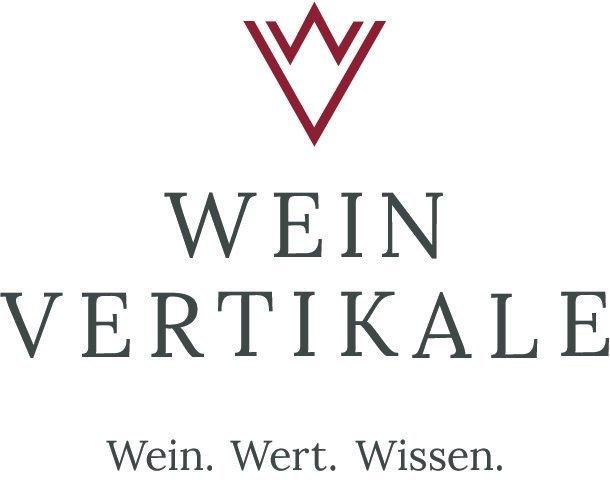 Weinvertikale : Brand Short Description Type Here.