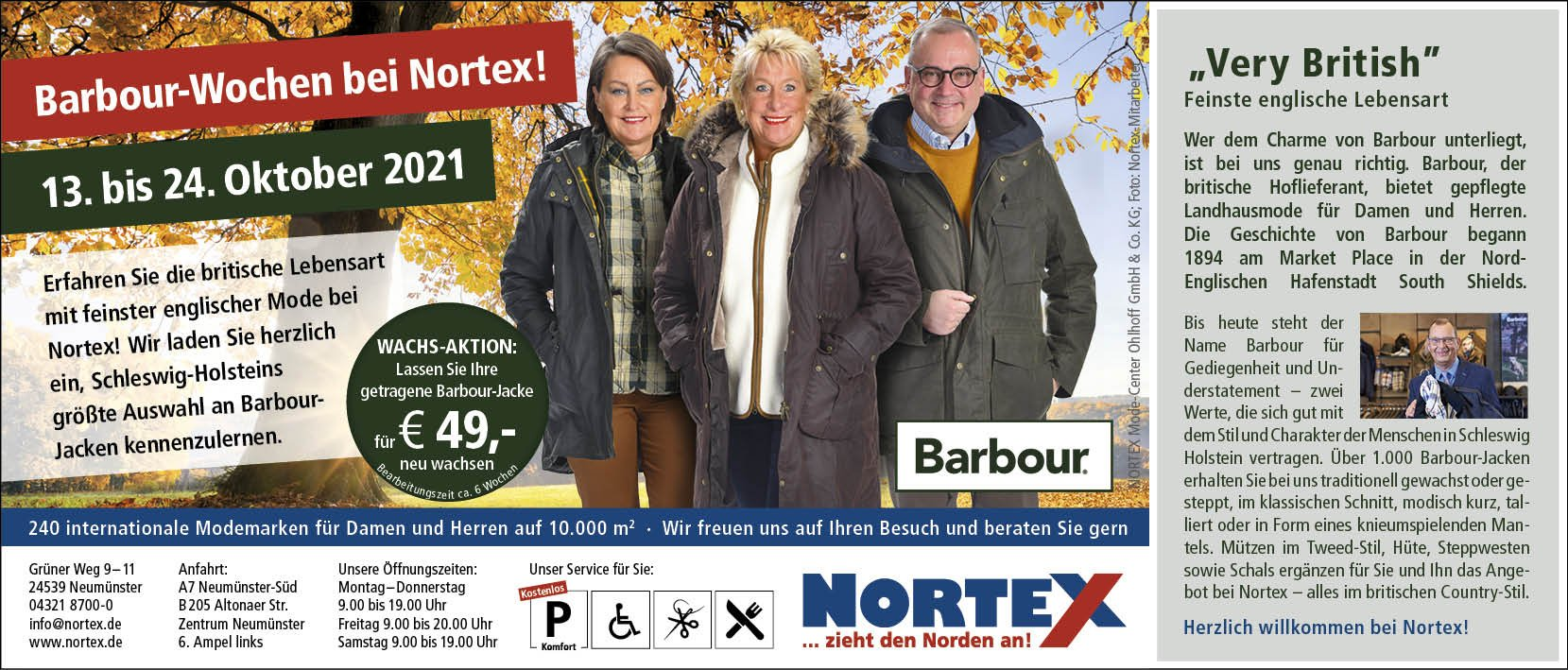 030_Barbour_13_10